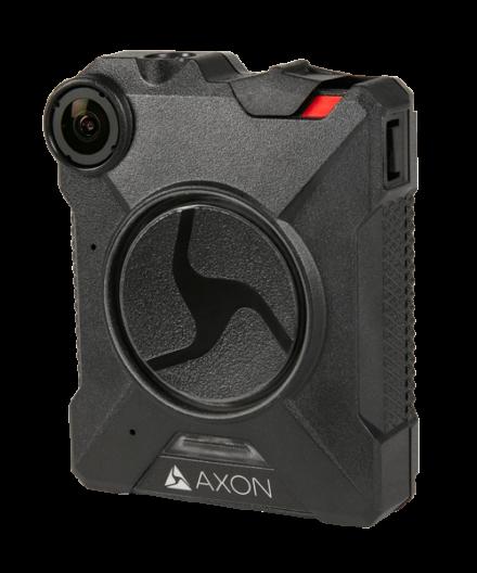 Kamera nasobna Axon Body 2