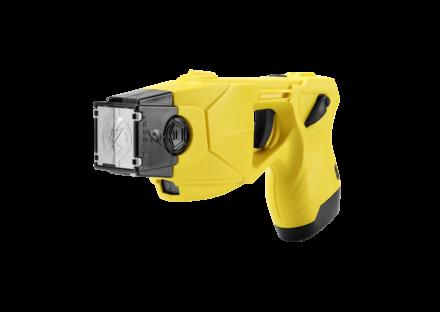 taser x26p urządzenie obezwładniające paralizator elektryczny elektroniczny