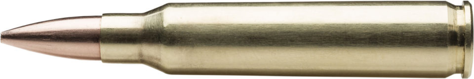 Amunicja 5-56mm69gr-OTM Black Hills