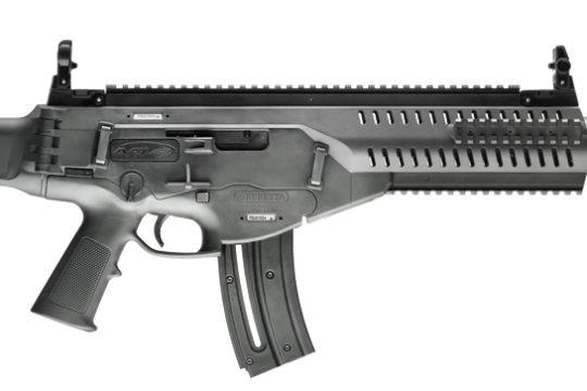 Karabin Szturmowy Beretta ARX 160