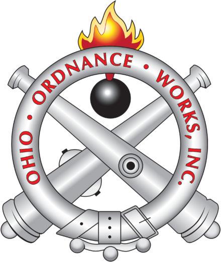 Ohio Ordnance