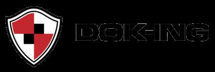 DOK-ING