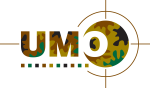 UMO colour